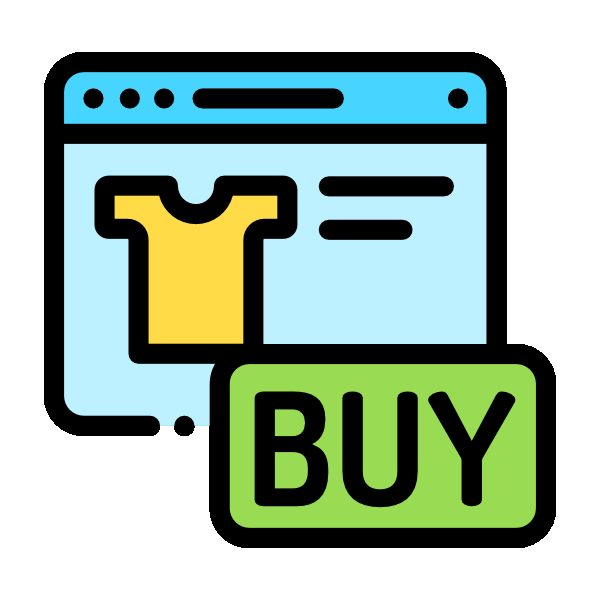 Add to Cart Button Labels for WooCommerce