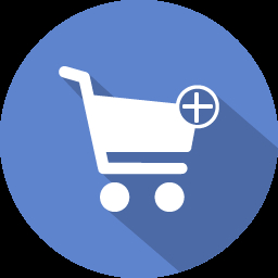 WooCommerce added to cart popup (Ajax)