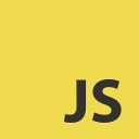 Additional JS