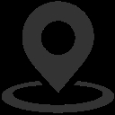 Address Geocoder