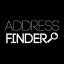 WooCommerce AddressFinder