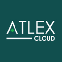 Admin ATLEX Cloud