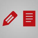 Admin Bar Edit Content Links