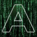 Admin Custom Font