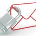 Admin Email Carbon Copy
