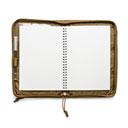 Admin Notebook