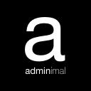 Adminimal
