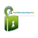 Administrator Access to PMPro Protected Content