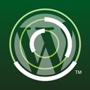 Adobe DTM for WordPress