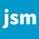 JSM's Adobe XMP / IPTC for WordPress