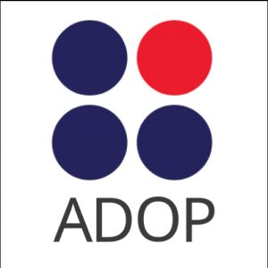 ADOP AMP