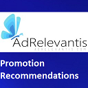 ADR Promotion Recommendations