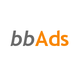 Ads for bbPress
