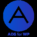 Ads for WP – Advanced Ads & Adsense Solution for WP & AMP