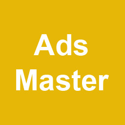 Ads Master