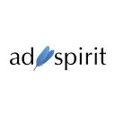 AdSpirit AdServer Banner Manager