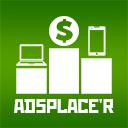 AdsPlace'r