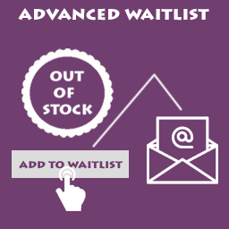 Advance Waitlist