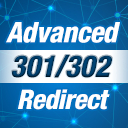 Advanced 301 and 302 Redirect