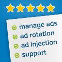 Advanced Ads –Ad Manager & AdSense