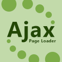 Advanced AJAX Page Loader