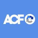 Advanced Custom Fields: reCAPTCHA Field
