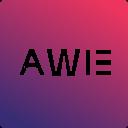 Advanced Widgets for Elementor