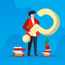 Advanced FAQ Manager
