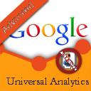 Advanced Google Universal Analytics