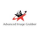 Advanced Image Grabber