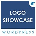 iThemeland Logo Showcase for wp