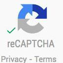 Advanced noCaptcha & invisible Captcha (v2 & v3)