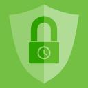 Advanced Password Security