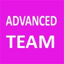 Advanced Team