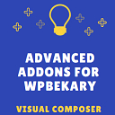 Advanced WpBakery Addons – Formerly Visual Composer Page Builder