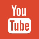 Advanced Youtube Channel Pagination