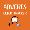 WordPress Adverts Plugin – Adverts Click Tracker