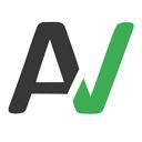 AdView Jobbox