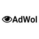 AdWol Werbung