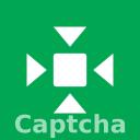Affiliates Captcha