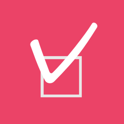 AForms — Form Builder for Price Calculator & Cost Estimation