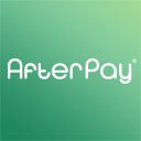 AfterPay payment gateway for Woocommerce