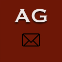 AG Tickera Email Attendees – Send ticket emails to attendees