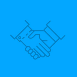 Real Estate Agent Pages for Real Estate WordPress Websites |  RealEstateWP.com
