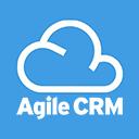 Agile CRM Content Management