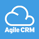 Agile CRM Email Marketing