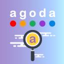 Agoda Affiliate Partners Text Link Generator