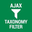 AGP Ajax Taxonomy Filter