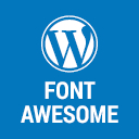 AGP Font Awesome Collection