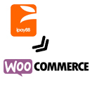 AiCS ipay88 Woocommerce